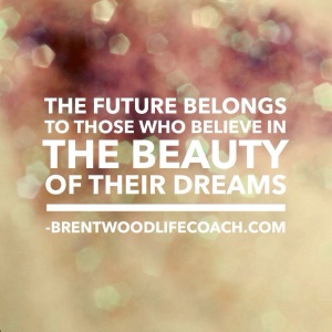 steve jobs, re-dream, back to school, life coaching, brentwood life coach, life coach, find a life coach